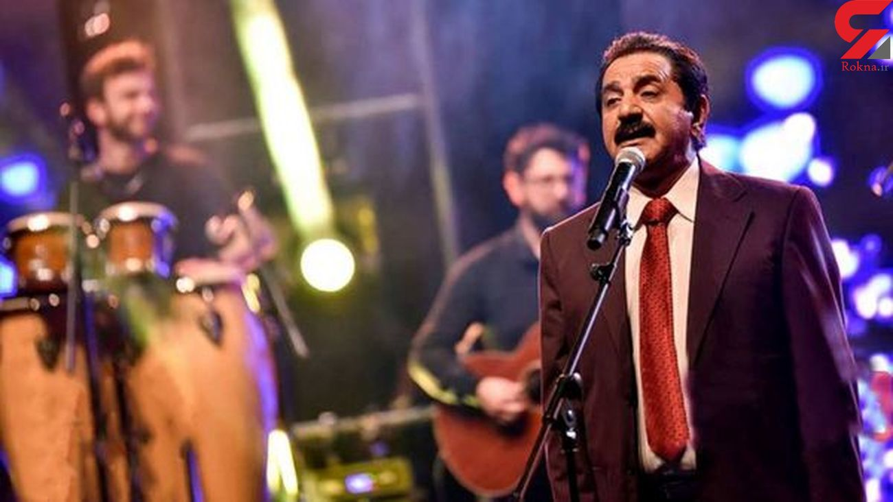 گزارش فروش هفتگی سینماهای کشور / مطرب رکورد زد+ عکس
