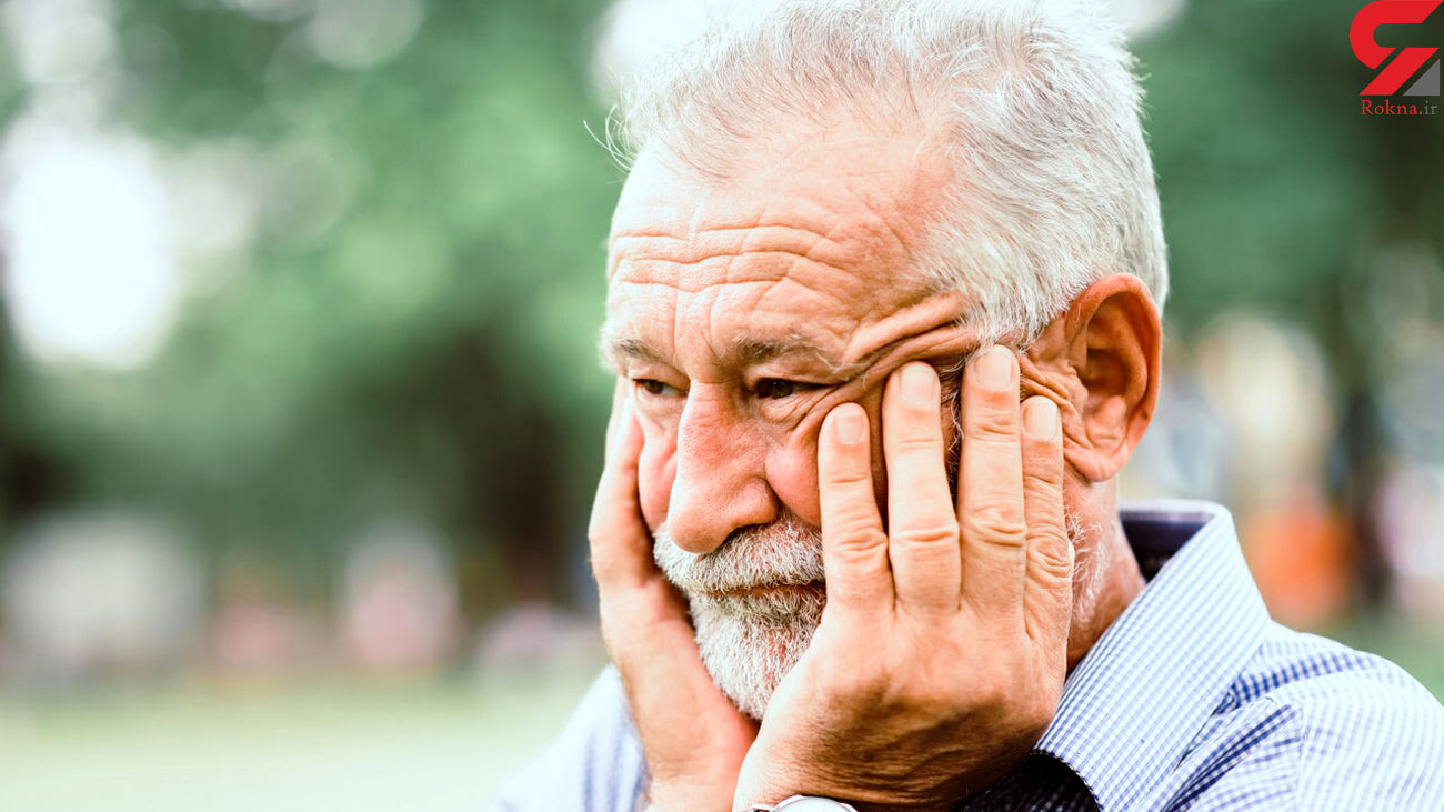 خبر خوب درباره مبتلایان به آلزایمر