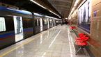تغییرات در مترو تهران قطعی شد