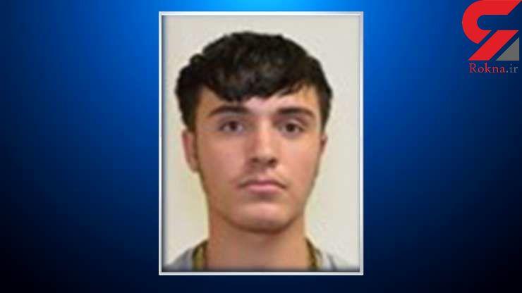 قتل وحشیانه پسری 15 ساله در پارکینگ / گریه های مداوم قاتل+عکس