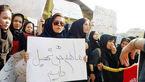 دانشجویان افغانستانی در ایران چه مشکلاتی دارند؟ / اجازه تحصیل با سفر به کیش و کابل