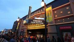 سود عجیب یک جشنواره معتبر سینمایی