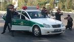 دزدان حرفه ای انباری های شرق تهران غافلگیر شدند