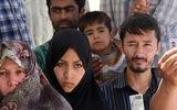 وحشت از  قتل های زنجیره ای در افغانستان! / 6 جسد با دستان بسته فقط در 7 روز !