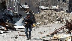 3 فرمانده معروف داعش توسط ارتش دستگیر شدند