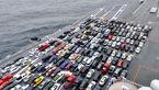 هیچ خودرویی بدون مجوز قابل ترخیص نیست