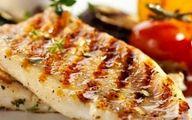 بایدها و نبایدهای مهم در خوردن ماهی