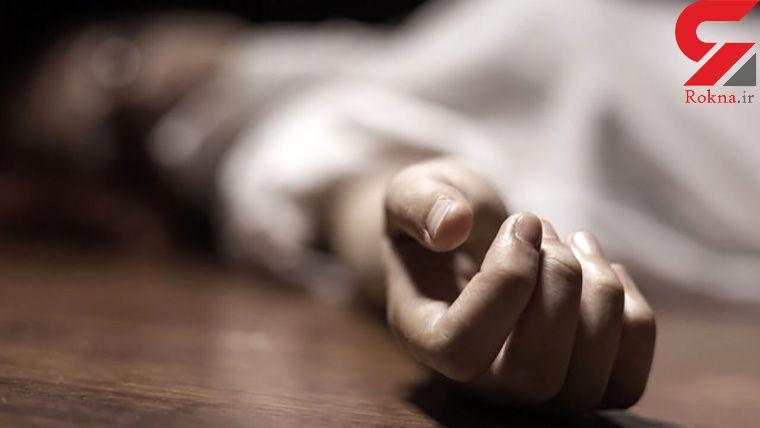 5 مرگ تلخ در هفته اول بهمن تهران