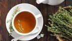 با دم کرده این گیاه خوش عطر ریزش موی تان را درمان کنید