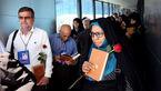 ۹۹ درصد زائران ایرانی امسال«حج اولی» هستند