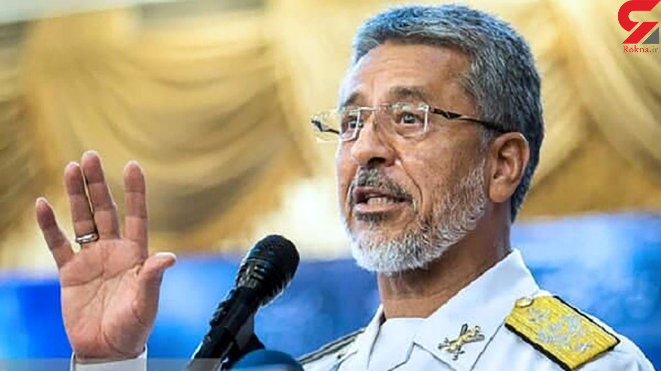 رزمایش مشترک دفاع سایبری فتح یک توسط ارتش برگزار شد