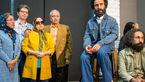 شباهت جالب هنرمند سرشناس با سهراب سپهری + عکس