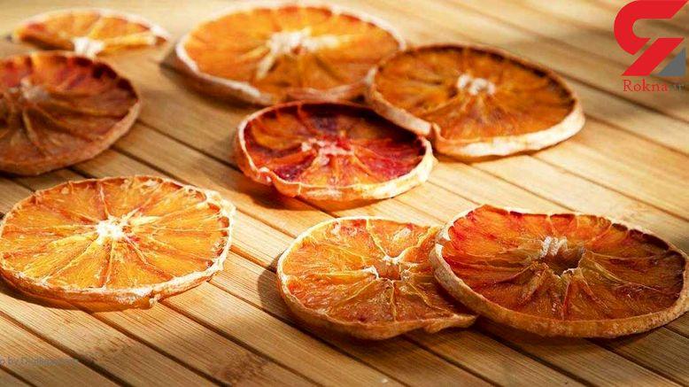 7 خوراکی در لیست سیاه / سلامتی تان را حفظ کنید