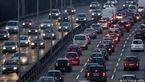 بیش از نیم میلیون اروپایی بر اثر آلودگی هوا جان باخته اند