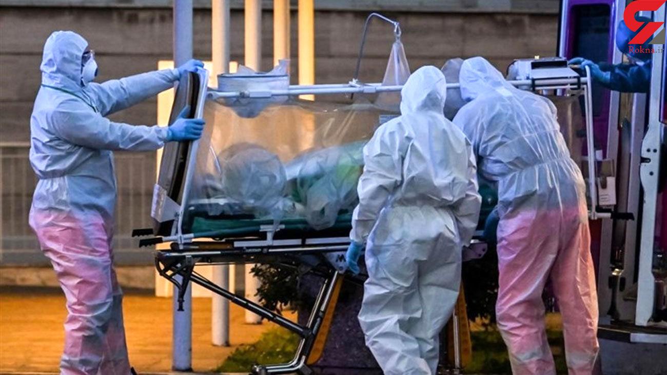 England Lockdown Cuts Coronavirus Cases 30%, Study Shows