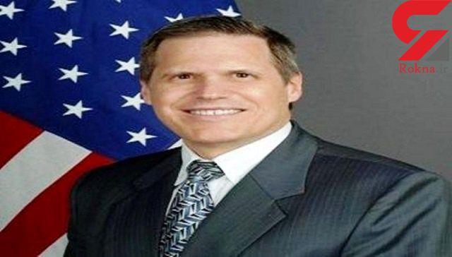 سفیر کنونی آمریکا در یمن سفیر این کشور در عراق میشود