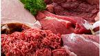 دلالان قیمت گوشت را افزایش می دهند