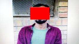 دستگیری هکر 35 ساله در مشهد / او یک گروه پیچیده داشت! +عکس