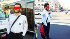 پشت پرده عجیب نقشه زشت پزشک اورژانس  در تهران + عکس
