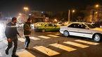 پیشبینی زلزله بعدی در تهران امکانپذیر نیست / توصیه به پایتخت نشینان