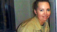 Lisa Montgomery, 1st woman to face federal execution in decades: lawyers have Covid, seek delay
