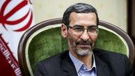توضیحات رئیس کمیسیون اصل ۹۰ مجلس پس از آزادی از زندان