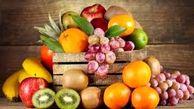میوه شب عید را چگونه تازه نگه داریم؟