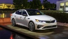 خودروهای کیا در سال 2019 چه تغییراتی می کنند؟