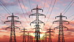 سرمایهگذاری ۱۰ هزار میلیارد تومانی برای ایجاد نیروگاهها