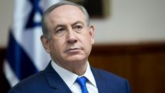 رایزنیهای جدید نتانیاهو با آلمان و فرانسه علیه ایران