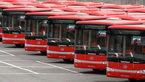 کرایه مترو و اتوبوس ۲۳ درصد گران میشود
