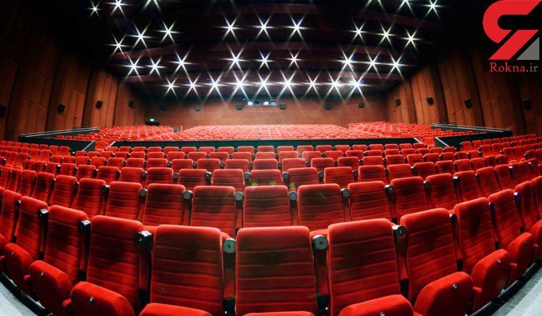 تاثیر جدی گیشه سینماها در ماه مبارک رمضان و رقابت هاب جام جهانی