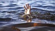 بازهم 2 برادر هنگام شنا در رودخانه حیران کشته شدند