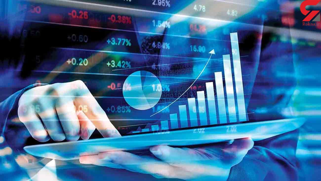 افزایش ضریب اعتباری کارگزاری ها به ۵۰ درصد
