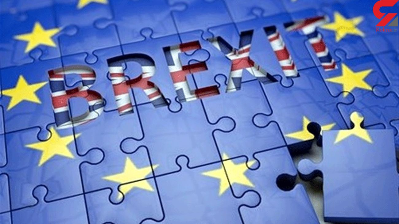 COVID/Brexit Cocktail: UK Lost Market Share in US, Germany, China, Report Says