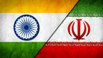 اعزام تجار ایرانی به دهلی/ بازاریابی تجهیزات پزشکی و گردشگری