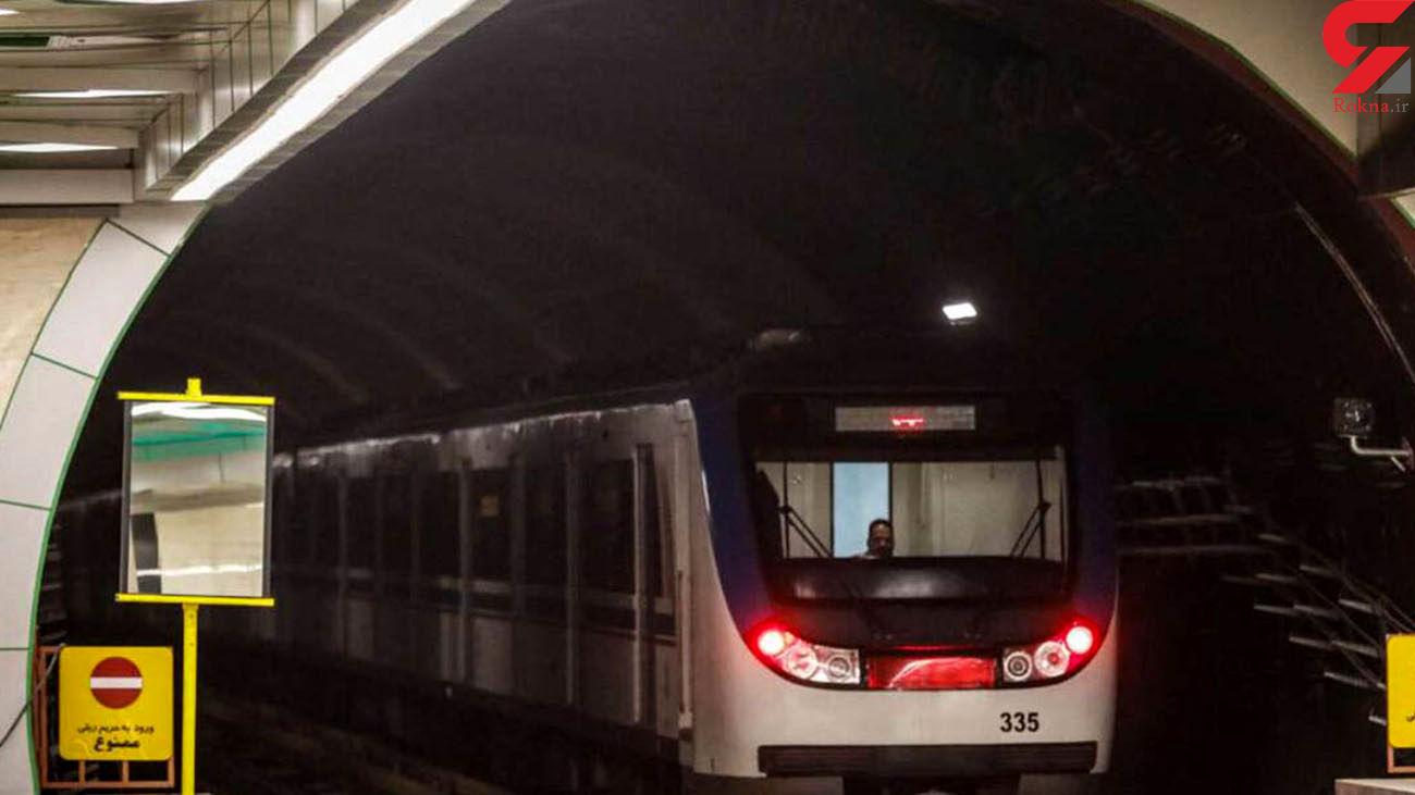 قیمت  بلیت مترو و اتوبوس پانزده هزار تومان است
