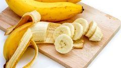 10 عوارض در یک میوه