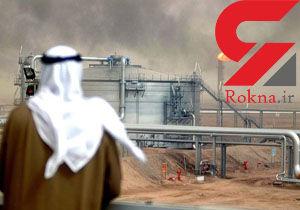وزیر پیشین انرژی الجزایر: عربستان عامل سقوط بهای نفت است