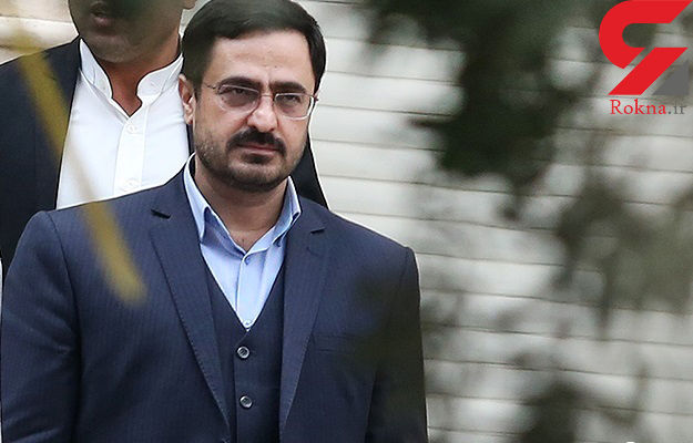 سعید مرتضوی ناپدید شده است؟! / وکیلش 6 ماه از او بی خبر است