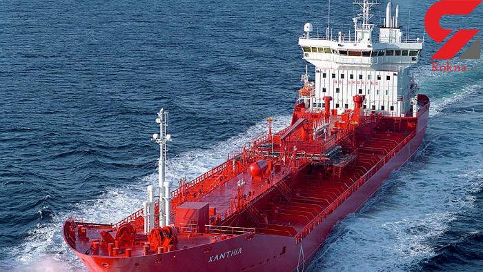 کره جنوبی به دستور آمریکا خرید نفت از ایران را متوقف کرد