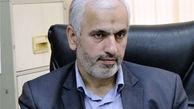 توضیحات رئیس کل دادگستری گلستان درباره پرونده زمین خواری گرگان