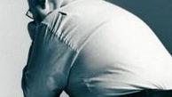 این بیماری ها موجب افزایش وزن می شوند