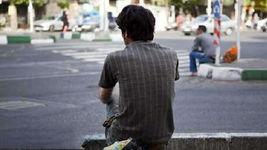 اصلاح قانونِ بیمه بیکاری ابلاغ شد/کارگران فقط با ۲ مرحله حضور در «کاریابیها» بیمه بیکاری میگیرند