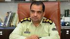 دستگیری ۴ قاچاقچی و کشف یک تن مواد مخدر در سیستان و بلوچستان