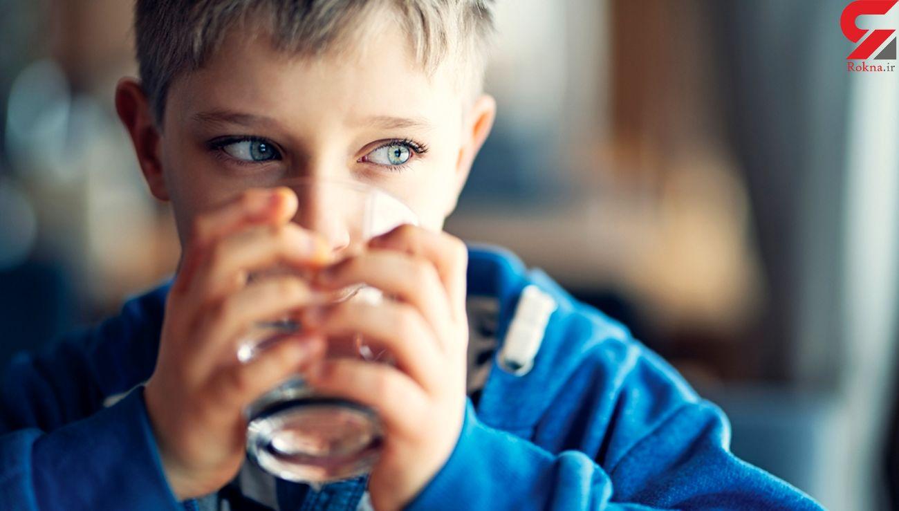 چگونه دعوای والدین می تواند زندگی فرزندان را تخریب کند؟