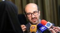 انتخابات شورایاریها در اواخر تیر برگزار می شود