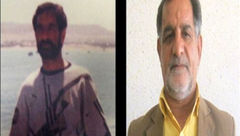 درگذشت دردناک خبرنگار صداوسیما در خاش + عکس