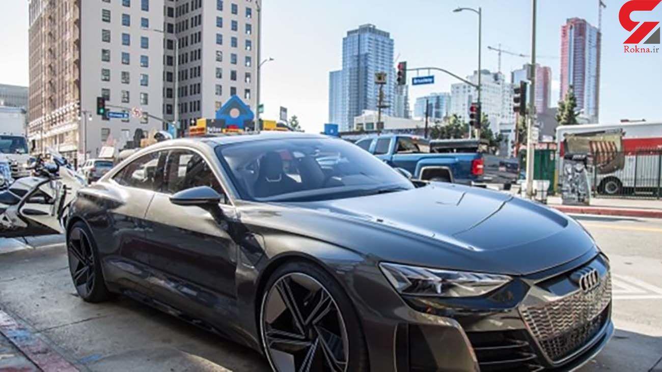 چه خودروهایی مشمول مالیات میشوند؟
