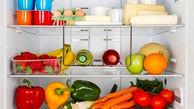 ترفندهای طلایی نگهداری مواد غذایی در یخچال